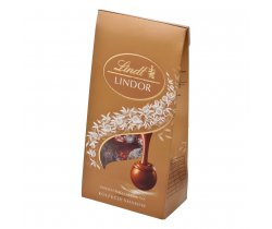 Praliny Lindt Lindor Assorted Bag 100g V6947