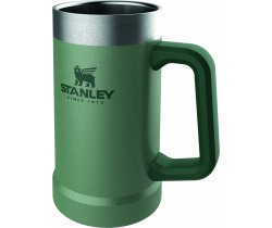 Kufel Stanley ADVENTURE BIG GRIP BEER STEIN 0,7 L 1002874