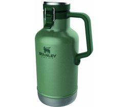 Kufel Stanley CLASSIC EASY POUR GROWLER 1,9 L 1001941