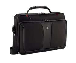 LEGACY 16` single compartment notebook case 67640020 W600647