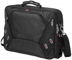 "Torba checkpoint friendly na laptopa 17"" Proton 120041"