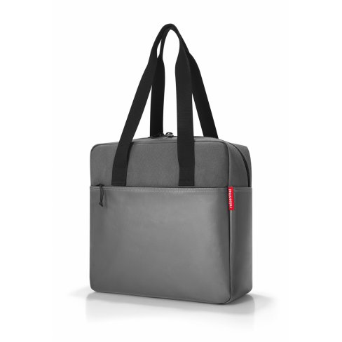 torba performer canvas grey