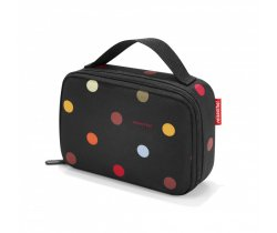 Torba thermocase dots