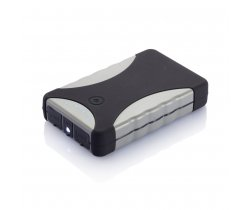 Power bank 8800 mAh Swiss Peak, latarka P324.831