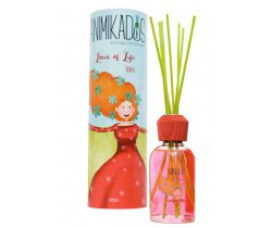 Zapach 100ml Lover of Life Animikado