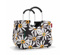 Torba Loopshopper L margarite