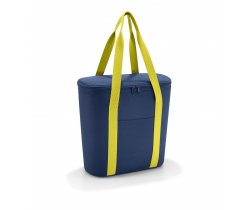 Torba thermoshopper navy