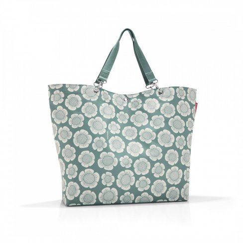 Torba shopper XL bloomy